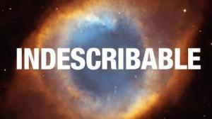 Indescribable-Logo-e1312900765670
